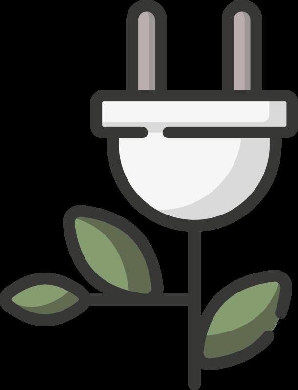 rezemo Icon fuer umweltfreundliche Hertstellung der Kaffeekapsel aus Holz