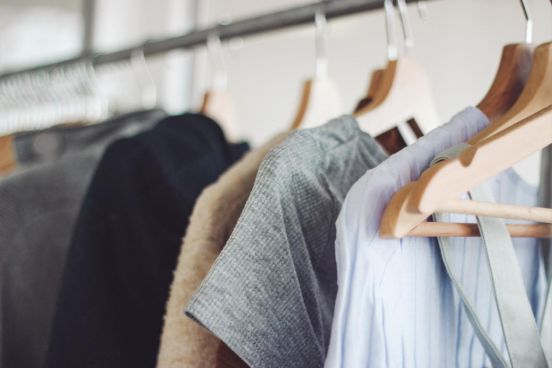 Nachhaltige Textilien aus nachwachsenden Rohstoffen